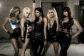 Flashback: The Pussycat Dolls' 'Hush Hush'
