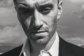Sam Smith Poses For 'L'Uomo Vogue'