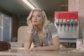 Bebe Rexha & FGL's 'Meant To Be' Video
