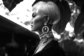 AGNEZ MO Drops Danja-Produced Album 'X'