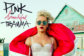Pink's 'Beautiful Trauma:' Album Review