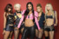 An Update On The Pussycat Dolls Reunion