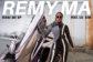 Remy Ma & Lil' Kim's 'Wake Me Up'