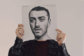 Sam Smith Announces 'The Thrill Of It All'