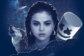 Selena Gomez Teases 'Wolves'
