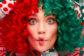 Sia Announces Xmas LP 'Everyday Is Christmas'