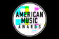 The 2017 AMAs Winners' List