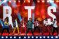 BTS Performs 'MIC Drop' On 'Jimmy Kimmel'