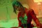 Demi & Luis' 'Échame La Culpa' Video