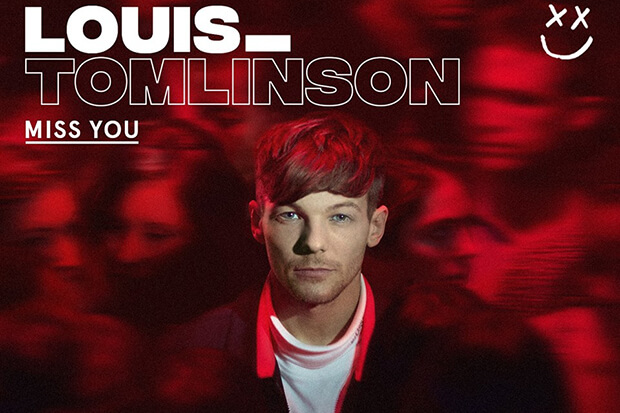 「Miss You Louis Tomlinson」の画像検索結果