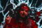 Post Malone's Bloody 'Rockstar'