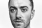 Sam Smith's 'The Thrill Of It All:' Album Review