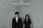 U2's 'Songs Of Experience' LP