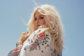 Kesha Covers 'This Is Me'