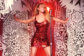 Flashback: Mariah Carey's 'Oh Santa'