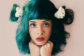 Melanie Martinez Accused Of Rape