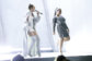 Miley Performs 'Wrecking Ball' On 'The Voice'