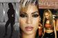 Beyonce's 10 # 1 Singles Ranked