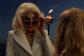 Cher Stars In 'Mamma Mia 2' Trailer