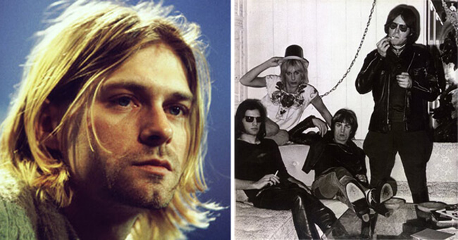 cobain and the stooges.jpg