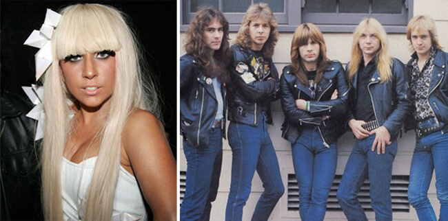 lady gaga and iron maiden.jpg