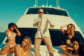 Pitbull & Stereotypes' 'Jungle' Video
