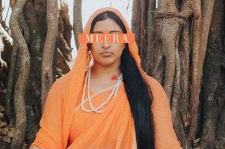 Raja Kumari
