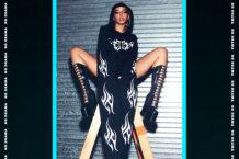 Tinashe Returns With New Banger