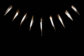 'Black Panther' Tracklist