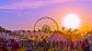 Surprising Facts About Coachella