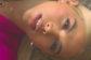 Hayley Kiyoko's 'Curious' Video