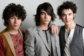 A Jonas Brothers Reunion?