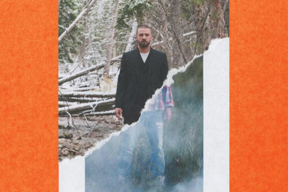 Justin Timberlake's 'Man Of The Woods': Album Review