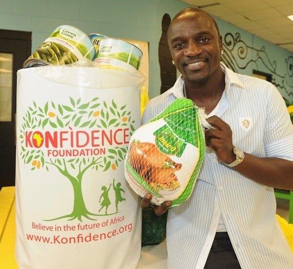Akon+Akon+Konfidence+Foundation+Distribute+vyVpnGnFAd0l 2.jpg