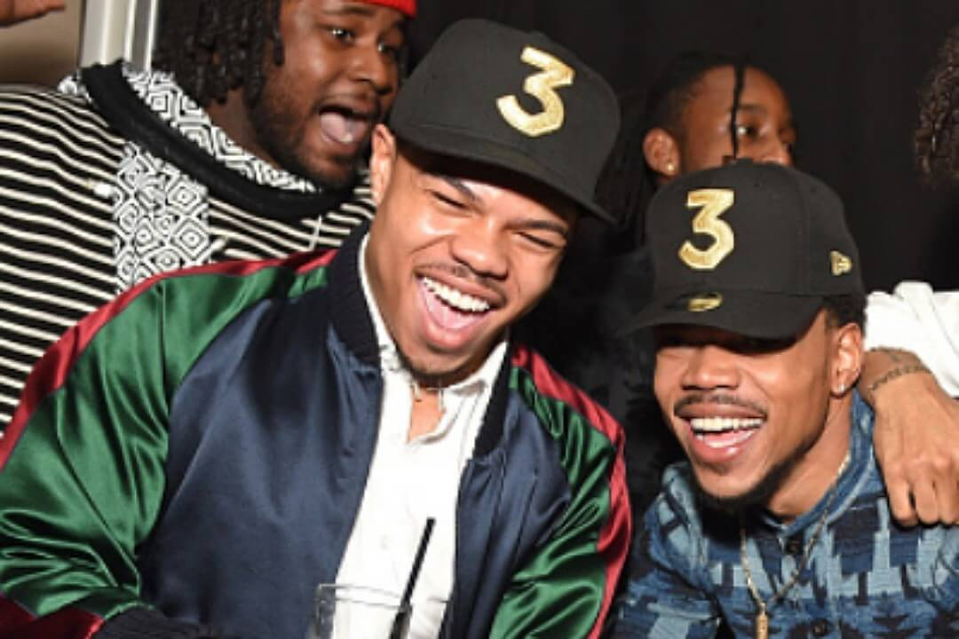 Chance and Taylor.jpg
