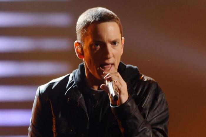 Eminem-Wolverines-Human-Services.jpg