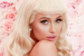 Paris Hilton Preps 'I Need You'