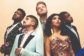 Pentatonix's 'PTX Presents: Top Pop, Vol. I'