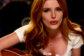 Bella's 'Burn So Bright' Video