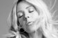 Ellie Goulding Covers 'Vincent'