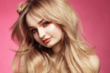 Kim Petras Delivers Sugary Bop