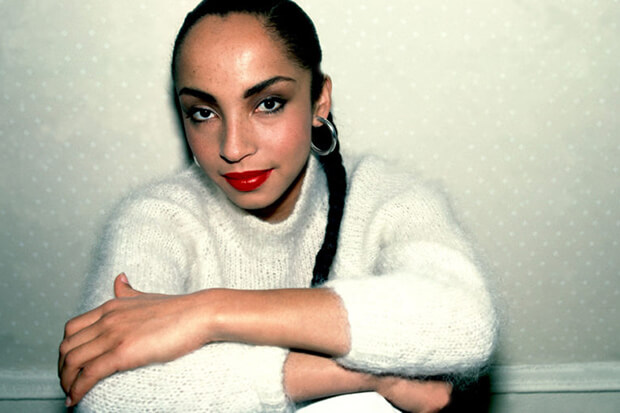 Sade Excitingly Returns With New Song For 'A Wrinkle In Time' Soundtrack