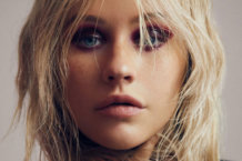 Everything We Know About Christina Aguilera's 8th LP