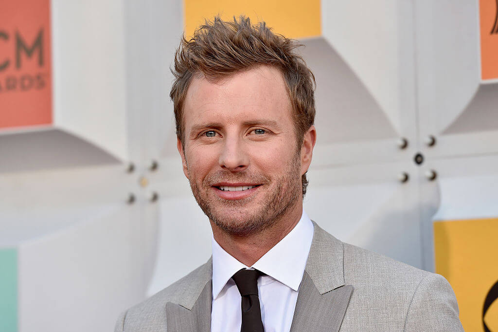 dierksbentley.jpg