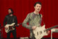 James Bay's 'Pink Lemonade' Video