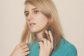 New Find: Laura Jean's 'Touchstone'