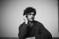 Vance Joy Talks 'Nation Of Two'