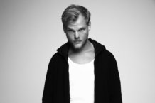 Swedish DJ Avicii Dead At 28: Collaborators Honor Him
