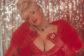 Cardi B's Sexy 'Bartier Cardi' Video