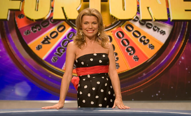Vanna-White-Fired-From-Wheel-of-Fortune-After-Roulette-Scandal.jpg